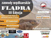 plakat fladra 2015 new1
