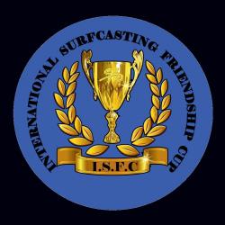 isfc logo